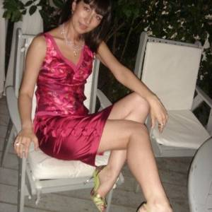 Emily_rose2008 34 ani Vrancea - Matrimoniale Odobesti - Vrancea