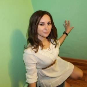 Sorina_2000 28 ani Constanta - Femei sex Harsova Constanta - Intalniri Harsova