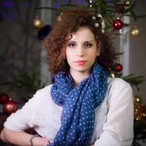 Labadejaguar 30 ani Arad - Femei sex Buteni Arad - Intalniri Buteni