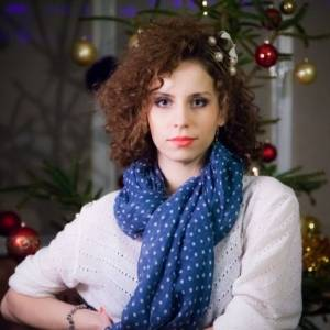 Labadejaguar 29 ani Arad - Femei sex Apateu Arad - Intalniri Apateu