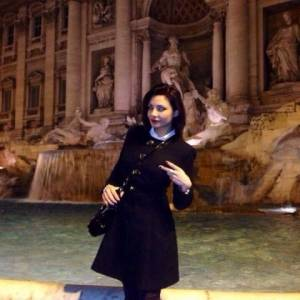Lenutald 24 ani Calarasi - Matrimoniale Ileana - Calarasi