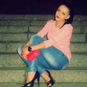 Laura_sweet 30 ani Bucuresti - Matrimoniale Costin-georgian - Bucuresti