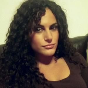 Alinutzza_deea 26 ani Valcea - Matrimoniale Nicolae-balcescu - Valcea