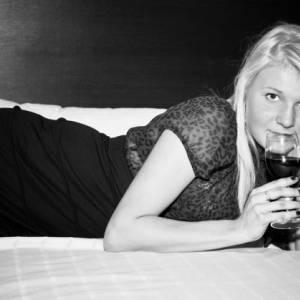 Miriam_mi 29 ani Timis - Femei sex Racovita Timis - Intalniri Racovita