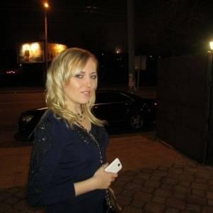 Silviamoto2007 29 ani Arad - Matrimoniale Siria - Arad