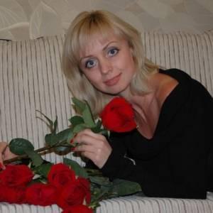 Ameliar 31 ani Valcea - Matrimoniale Rosiile - Valcea