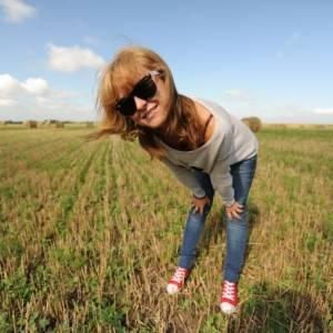 Maryna300 31 ani Timis - Femei sex Tormac Timis - Intalniri Tormac