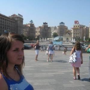 Rosabella 30 ani Valcea - Matrimoniale Valcea - Femei care cauta companie