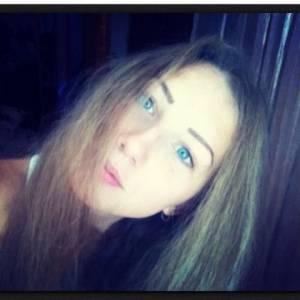 Miamaria 31 ani Valcea - Matrimoniale Rosiile - Valcea