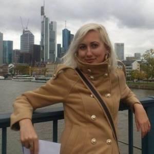 Paloma2200ro 27 ani Harghita - Matrimoniale Feliceni - Harghita