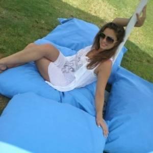 Fetita_cu_chibrituri 31 ani Teleorman - Anunturi matrimoniale Teleorman - Femei singure Teleorman