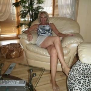 Ruru 26 ani Ilfov - Matrimoniale Dudu - Ilfov