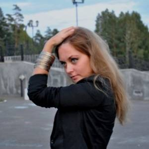 Violanataly84 24 ani Bihor - Femei sex Lazuri-de-beius Bihor - Intalniri Lazuri-de-beius