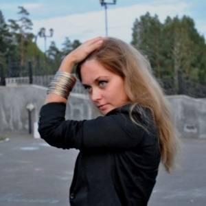 Violanataly84 21 ani Bihor - Femei sex Sanmartin Bihor - Intalniri Sanmartin