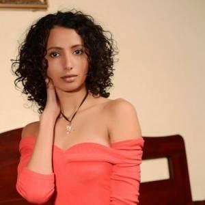Cristina10 33 ani Covasna - Anunturi matrimoniale Covasna - Femei singure Covasna