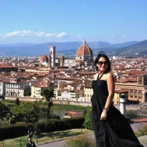 Igeorgeta 21 ani Harghita - Matrimoniale Feliceni - Harghita