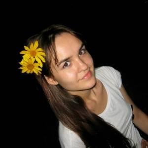 Car_ina 34 ani Caras-Severin - Matrimoniale Lapusnicu-mare - Caras-severin
