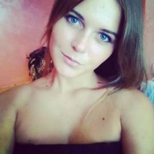 Evelina 24 ani Hunedoara - Femei sex Salasu-de-sus Hunedoara - Intalniri Salasu-de-sus