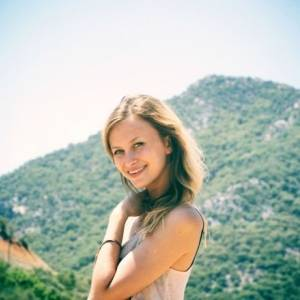 Claudia643 36 ani Dolj - Matrimoniale Birca - Dolj