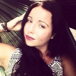 Ashllne 28 ani Suceava - Matrimoniale Moldovita - Suceava