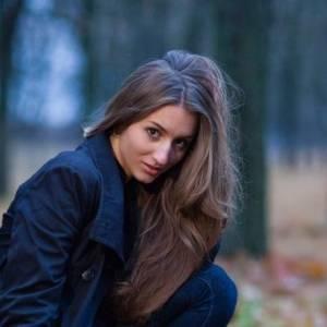 Mirah 29 ani Ialomita - Femei sex Milosesti Ialomita - Intalniri Milosesti