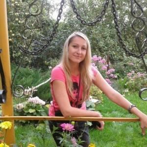 Floaresteluta 24 ani Cluj - Anunturi matrimoniale