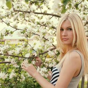 Bebelusha18 29 ani Iasi - Matrimoniale Draguseni - Iasi
