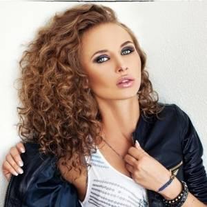 Livia_mirela 29 ani Hunedoara - Matrimoniale Blajeni - Hunedoara