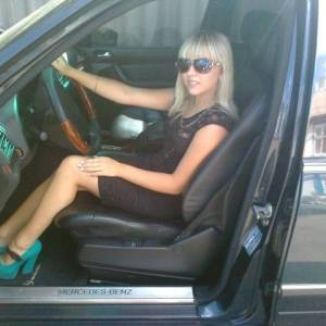 Pisidulce22 21 ani Satu-Mare - Anunturi matrimoniale Satu-mare - Femei singure Satu-mare