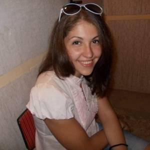 Narcysa 23 ani Calarasi - Matrimoniale Nicolae-balcescu - Calarasi