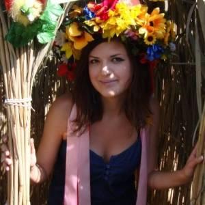Pisiloi 23 ani Arad - Matrimoniale Santana - Arad