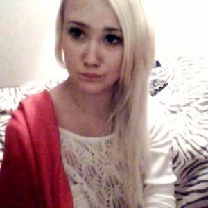 Dannanapop 29 ani Valcea - Matrimoniale Valcea - Femei care cauta companie