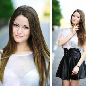 Natalia_4_you 33 ani Cluj - Femei sex Mihai-viteazu Cluj - Intalniri Mihai-viteazu