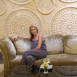 Madais 26 ani Salaj - Anunturi matrimoniale Salaj - Femei singure Salaj
