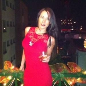 Delia72 36 ani Valcea - Matrimoniale Valcea - Femei care cauta companie