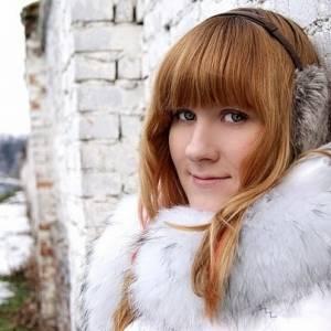 Angi 19 ani Cluj - Anunturi matrimoniale