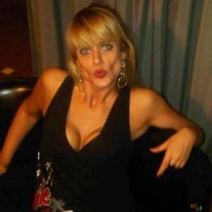Annegreencat 21 ani Constanta - Femei sex Gradina Constanta - Intalniri Gradina