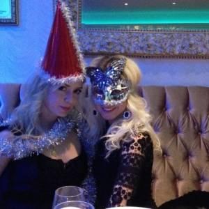 Ema_elena 35 ani Tulcea - Matrimoniale C-a--rosetti - Tulcea