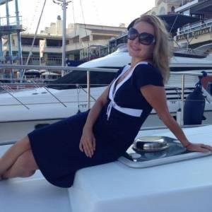Deea_unicata 27 ani Brasov - Femei sex Sacele Brasov - Intalniri Sacele