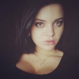 Alexyya 23 ani Cluj - Matrimoniale Cluj - Telegraf anunturi matrimoniale