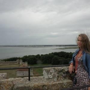 Teo_dora 22 ani Constanta - Femei sex Tuzla Constanta - Intalniri Tuzla