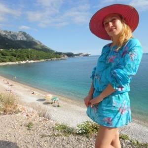 Cristy_30 24 ani Gorj - Femei sex Albeni Gorj - Intalniri Albeni