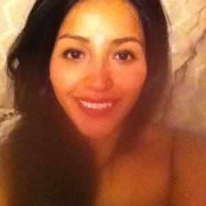Moga 28 ani Constanta - Femei sex Amzacea Constanta - Intalniri Amzacea