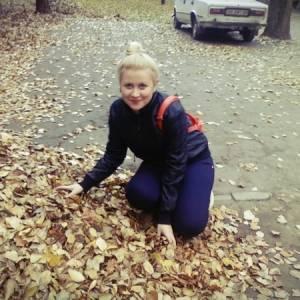 Blue_suzy18 29 ani Alba - Matrimoniale Poiana-vadului - Alba
