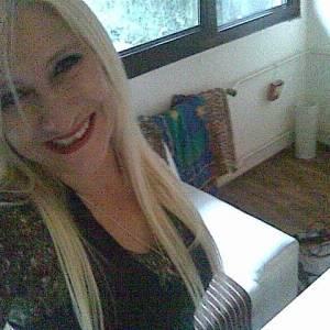 Ecatelina 33 ani Brasov - Femei sex Harseni Brasov - Intalniri Harseni