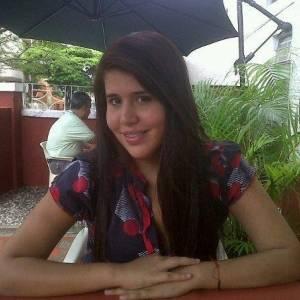 Didiki 32 ani Calarasi - Matrimoniale Valcelele - Calarasi