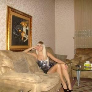 Criystiyna 28 ani Salaj - Matrimoniale Carastelec - Salaj