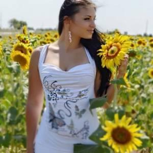 Lucy89 32 ani Valcea - Anunturi matrimoniale Valcea - Femei singure Valcea
