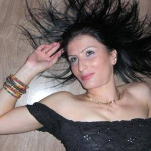 Lorenaenescu 28 ani Arad - Matrimoniale Siria - Arad