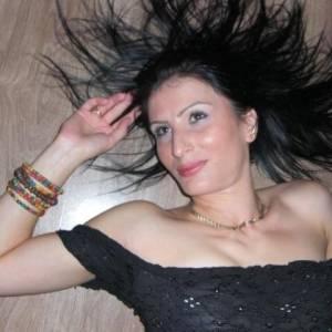 Lorenaenescu 29 ani Arad - Matrimoniale Zerind - Arad